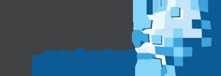 Vasari Energy Logo